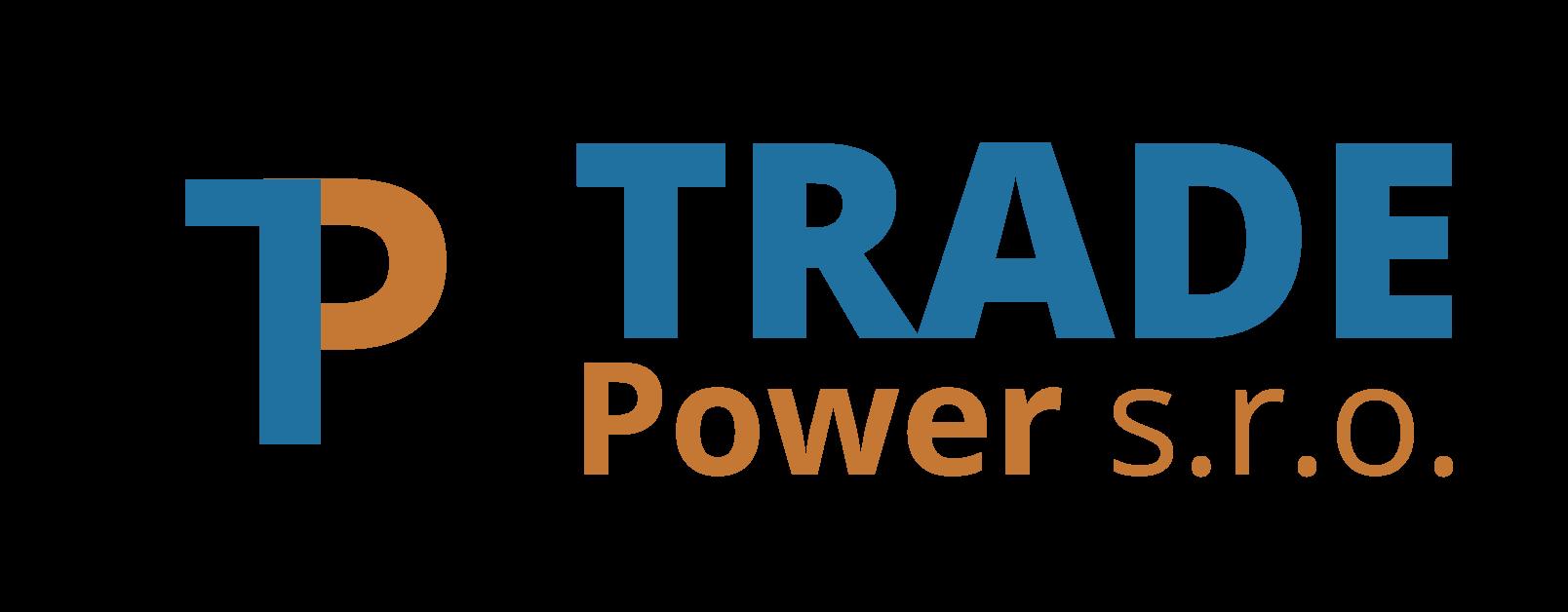 TRADE Power