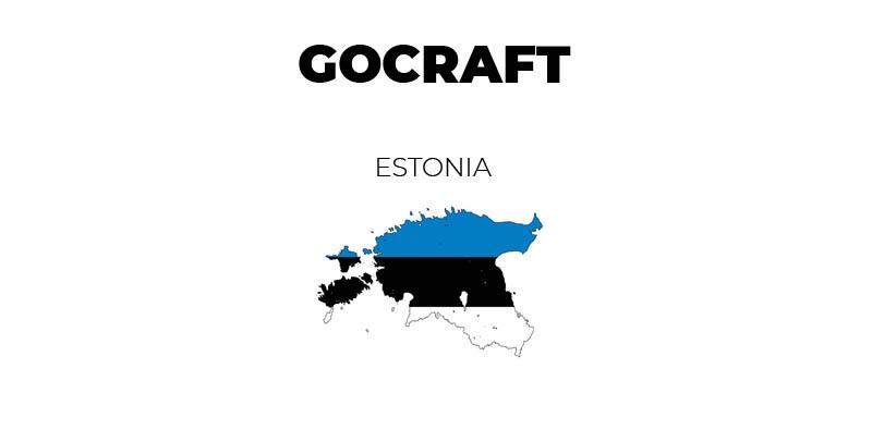 gocraft